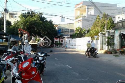 Bán 2 lô liền kề gần cổng khu công nghiệp Hoà Khánh ven biển Đà Nẵng