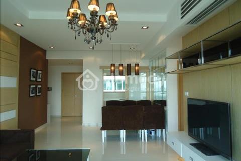 Cần bán 2 căn hộ The Vista, căn 2pn có hợp đồng thuê, 3pn view sông