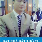 Nguyễn Tuấn Đạt
