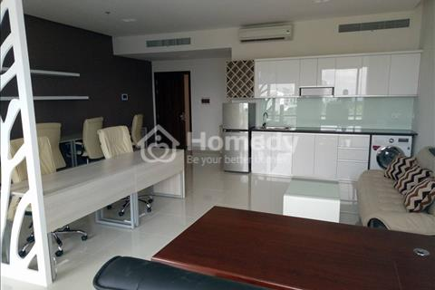 Chỉ 450 triệu bạn đã sở hữu ngay căn hộ OFFICETEL tại Phú Mỹ Hưng