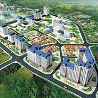 300 triệu/100m2 dự án Airlink City đối diện sân bay Long Thành đang là cơn sốt của giới đầu tư