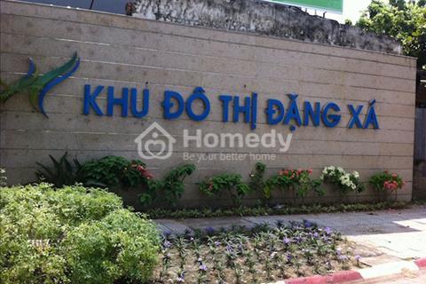 Cho thuê gấp căn hộ P424 - D16 Khu Đô Thị Đặng Xá, Gia Lâm, Hà Nội