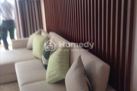 Anh trai vào Nam sinh sống, bán căn hộ 57,5 m² tại chung cư Phú Mỹ Trung đường Mai Hắc Đế, Vinh