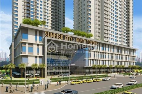 Bán căn hộ Hoàng Anh Thanh Bình ở quận 7, căn 2 phòng ngủ, hướng đông nam, giá gốc chủ đầu tư