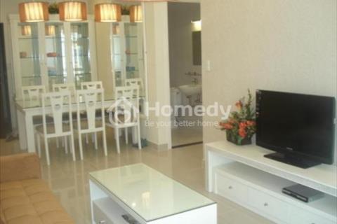 Bán căn hộ cao cấp Sky Garden 2, 71m2, 2pn, giá 2tỷ 350 thương lượng