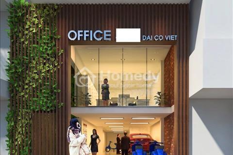 Gia đình cần bán gấp nhà phố Đại Cồ Việt, Phường Bách Khoa, Hai Bà Trưng giá hơn 25 tỷ