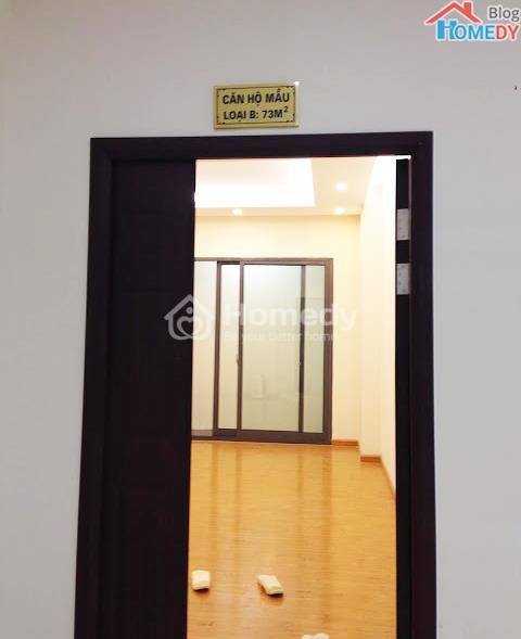 nha mau 73 m2 the golden an khanh loi vao
