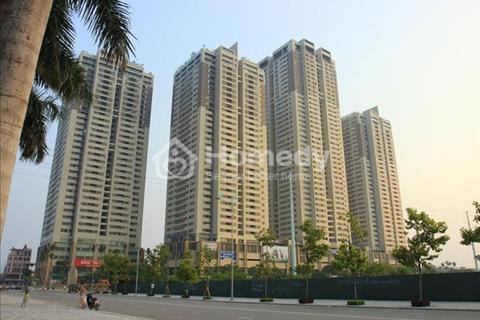 Sốc - Chung cư The Pride – HP Landmark Tower, Hải Phát giá chỉ từ 16 triệu/ m2, hỗ trợ vay 80%