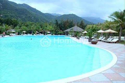 Diamond Bay Condotel Resort Nha Trang– Thiên đường nghỉ dưỡng tiêu chuẩn quốc tế, 1,4 tỷ/căn