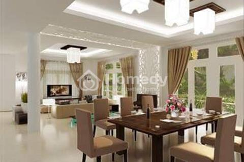 Chung cư Eco Home Phúc Lợi, LK Vinhome Riversite Long Biên giá chỉ 16,5 triệu/m2