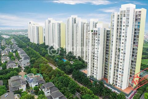 [Chủ đầu tư] Ecopark mở bán căn hộ chung cư Aquabay Sky Residences view sân golf & mặt hồ