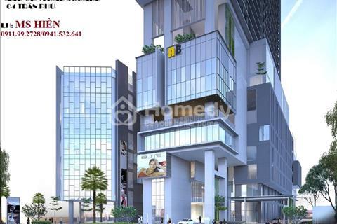 Tư vấn mua căn hộ AB Central Square condotel, cam kết lợi nhuận 10%/năm trong 10 năm
