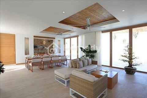 Chào bán Condotel và biệt thự nghỉ dưỡng FLC Quy Nhơn Chỉ từ 900 triệu đầu tư ban đầu