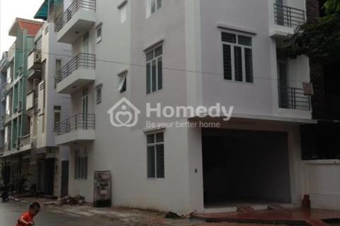 Bán nhà liền kề TT14 Văn Quán 100,2 m2 - Hà Đông