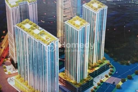 Cơ hội sở hữu căn hộ chung cư Mường Thanh Viễn Triều giá cực rẻ