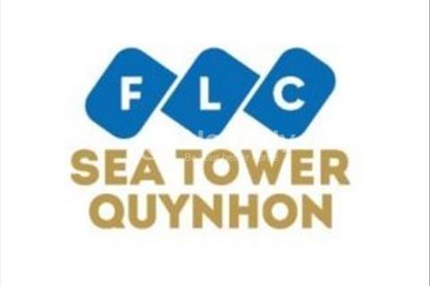 Condotel FLC SeaTower Quy Nhon - FLC SeaTower Quy Nhơn