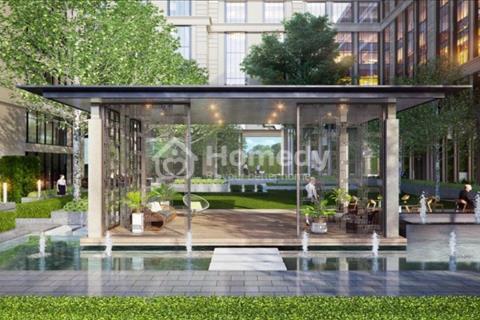 Lancaster Lincoln - Bán căn hộ bán giá trị sống điểm sáng hấp dẫn về an cư tại Q4