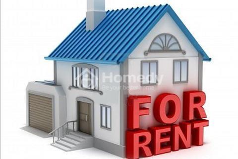 Tôi cần cho thuê cửa hàng 50 m2 tại Định Công, Hà Nội