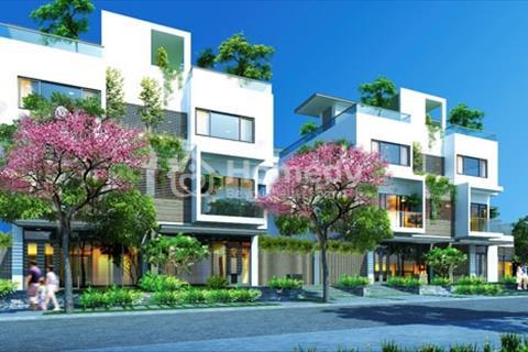 Premium Eco Valley - Sống xanh, Sống đẳng cấp - Cơ hội sở hữu vàng ròng 100%