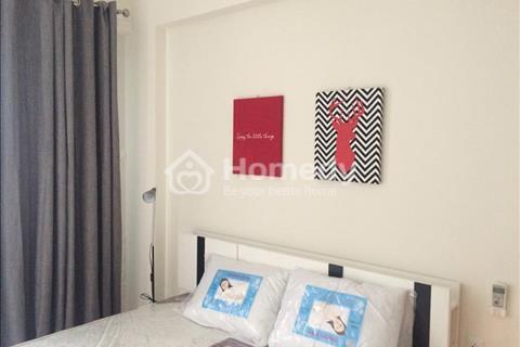 Chuyên cho thuê căn hộ Masteri Thảo Điền, q2 giá tốt, 2PN, 50m2 từ 10triệu nội thất đẹp