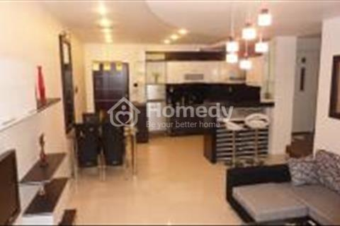 Cần tiền bán gấp căn hộ Carillon 3 ngay đường Hoàng Hoa Thám quận Tân Bình với 2PN 86m2