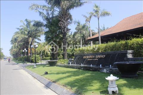 Bán gấp lô đất 150m2 ven biển Đà Nẵng, gần sông và trường học Q. Ngũ Hành Sơn