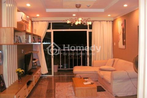 Chỉ 23tr/m2 sở hữu căn 3 phòng ngủ Hoàng Anh River View tầng cao, view hồ bơi, hướng cực mát