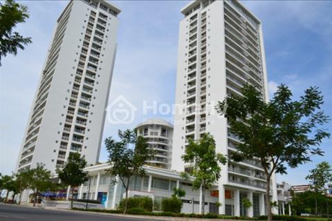 Cần tiền bán gấp căn hộ Riverpark gần Đinh Thiện Lý