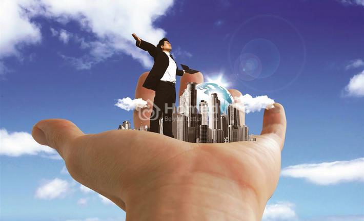 """4 lời khuyên """"vàng"""" của Kemi Eganđể đầu tư bất động sản thành công"""