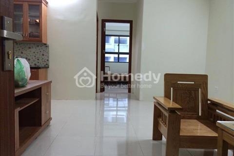 Chính chủ  bán căn 2318 view hồ  HH1 Linh Đàm, diện tích 45 m2.