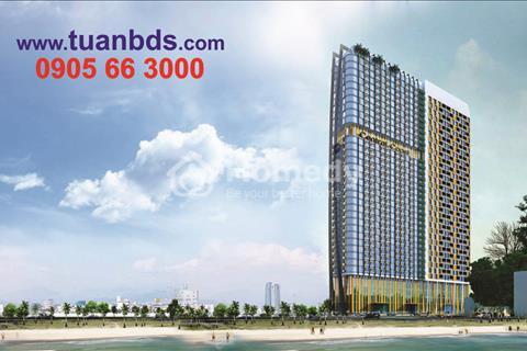 Mở bán tầng cao Central Coast Đà Nẵng nhanh tay sở hữu những căn đẹp nhất