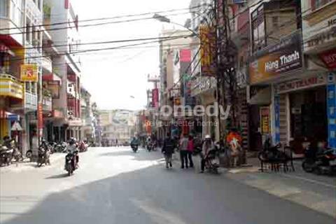 Sở hữu nhà mặt tiền khu trung tâm phường 1 Đà Lạt – Bất Động Sản Liên Minh
