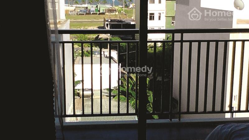 Diamond Land  Cho thuê căn hộ Apartment gần biển Mỹ Khê, Ngũ Hành Sơn , Đà Nẵng  - 5