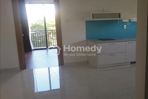 Diamond Land  Cho thuê căn hộ Apartment gần biển Mỹ Khê, Ngũ Hành Sơn , Đà Nẵng