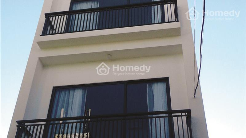 Diamond Land  Cho thuê căn hộ Apartment gần biển Mỹ Khê, Ngũ Hành Sơn , Đà Nẵng  - 6