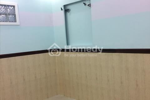 Bán gấp nhà cấp 4 đẹp hẻm 710 đường Huỳnh Tấn Phát, P. Tân Phú, Quận 7.