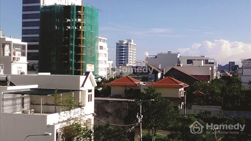 Diamond Land  Cho thuê căn hộ Apartment gần biển Mỹ Khê, Ngũ Hành Sơn , Đà Nẵng  - 9