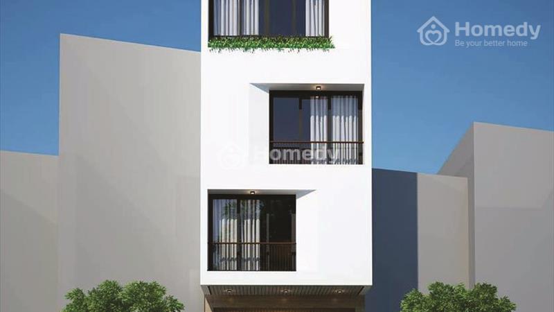 Mở bán tầng cao Central Coast Đà Nẵng nhanh tay sở hữu những căn đẹp nhất - 4
