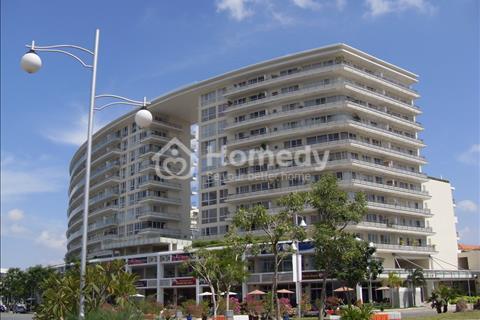 Cần tiền bán căn Shop Grandview căn góc 2 mặt tiền đường Nguyễn Đức Cảnh, quận 7