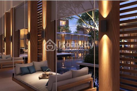 Đầu tư bất động sản nghỉ dưỡng – Dự án không thể bỏ qua – Carava Resort
