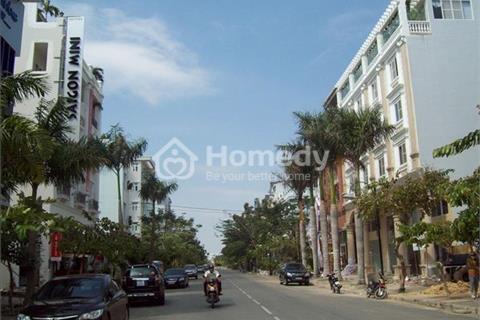 Cho thuê Nhà phố Hưng Gia đường Phan Khiêm Ích, Quận 7