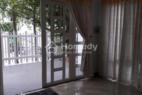 Biệt thự Sarah mặt tiền Nguyễn Văn Hưởng, Thảo Điền, Q. 2. Giá 38tr/m2, tặng ngay 50% diện tích đất