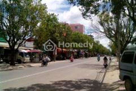 Cơ hội sở hữu nhà đẹp tiện nghi trung tâm Đà Lạt – Bất Động Sản Liên Minh