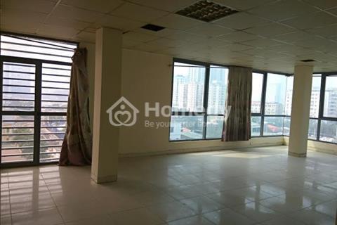 Cho thuê văn phòng cực rẻ giá 10 triệu (80 m2/ sàn) đường Nguyễn Hoàng, Nam Từ Liêm, Hà Nội