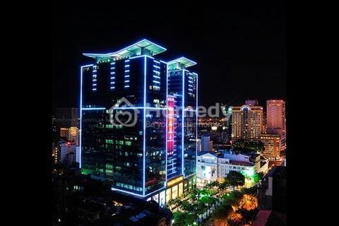 Bán căn hộ cao cấp Vincom Đồng Khởi Quận 1