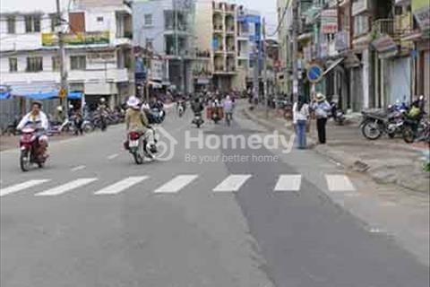 Bán đất kinh doanh đường ôtô trung tâm Đà Lạt - Bất Động Sản Liên Minh