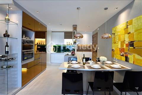Mở bán block đẹp nhất căn hộ Asa Light quận 8, giá tốt nhất, BIDV hỗ trợ vay 70%