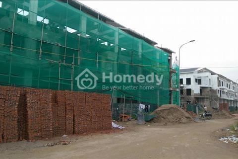 Chính chủ cần bán BT 7 Tasco Xuân Phương, diện tích 150 m2. Giá 44 triệu/ m2