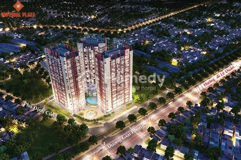 Ra hàng ip3 – Tòa tháp tráI tim của dự án Imperial Plaza 360 Giải Phóng, giá chỉ từ 1,8 tỷ/ căn