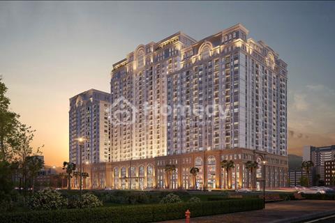 Saigon Mia, có căn hộ mẫu cao cấp 5 sao cho khách tham quan !!!!